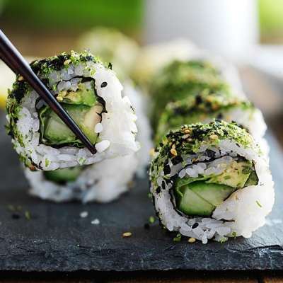 sushi-cucina-giapponese-roma